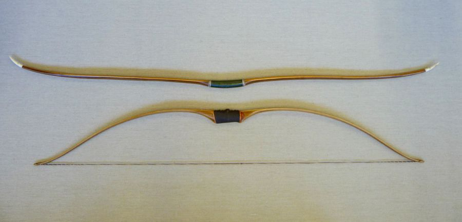 fabriquer un arc de chasse fabriquer un arc de chasse. Black Bedroom Furniture Sets. Home Design Ideas